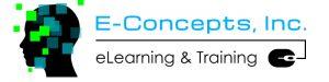 E-Concepts, Inc. logo
