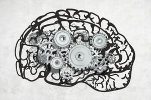 How To Design To Help Working Memory, Part 1