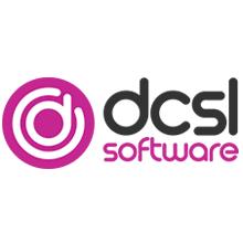 DCSL Software Ltd logo