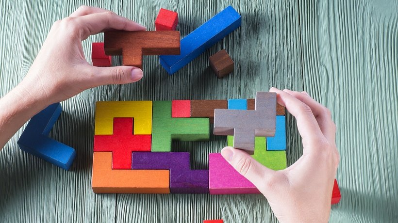 7 eLearning Gamification Tips To Enhance Problem Solving Skills