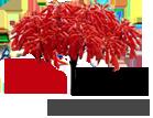 RedBush Technologies logo