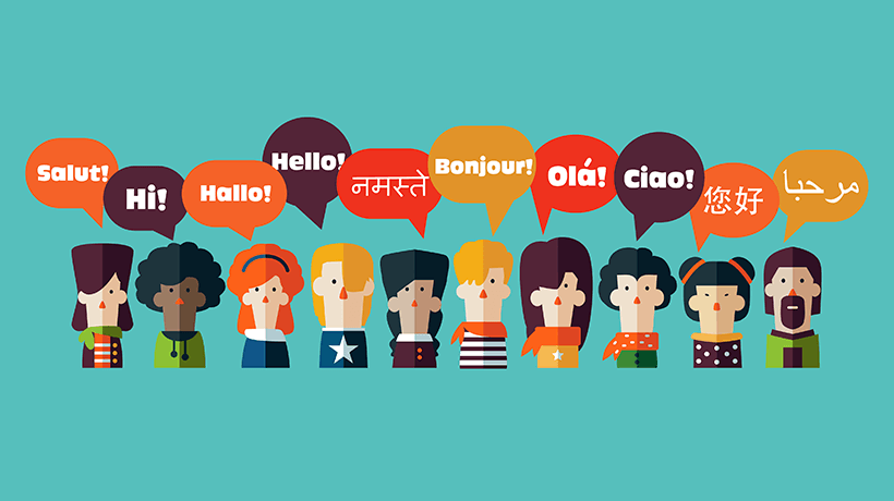 My Gamified Language Learning Experience With Duolingo