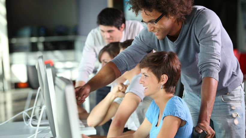 7 Tips To Create A Compliance Blended Training Program