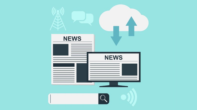 7 Tips For A Polished eLearning Press Release
