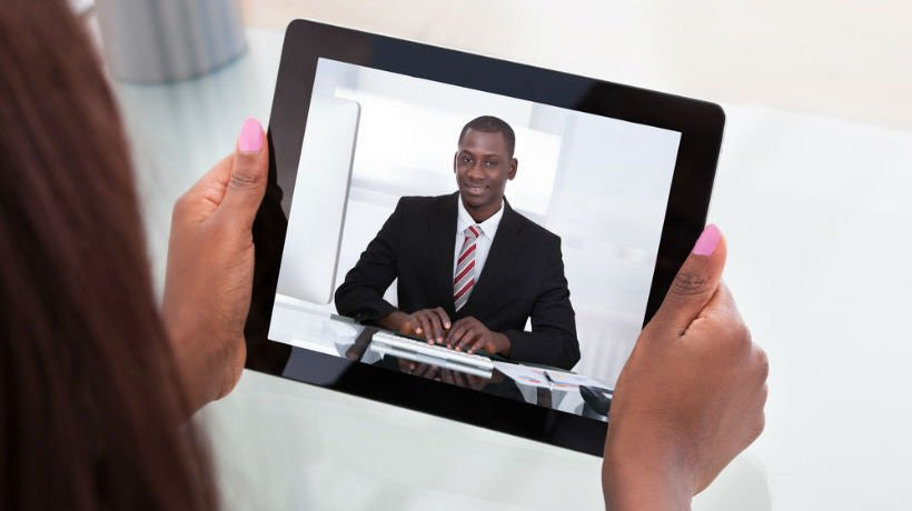 8 Tips To Use Interactive Videos In Online Training