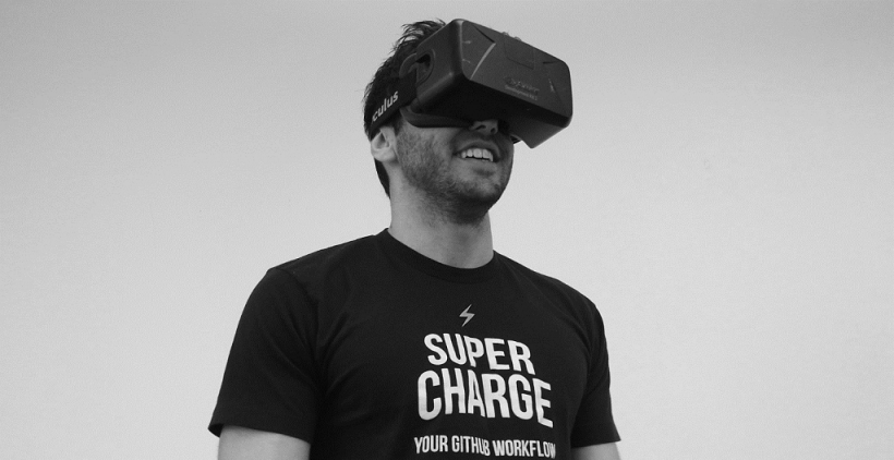 Benefits And Drawbacks Of Using Virtual Reality In Learning And Development