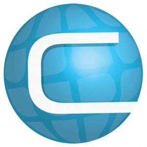 Cesim logo