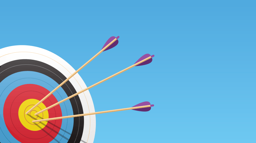 2 Things To Consider When Defining Business Goals For A Course