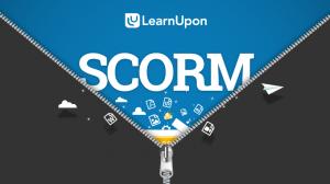 [Webinar] SCORM Unzipped