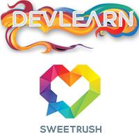 SweetRush To Demo Award-Winning Serious Game At DevLearn 2016