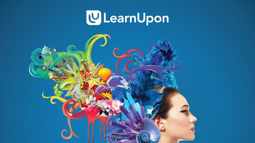 8 Sessions To Check Out At DevLearn 2016