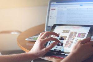 8 Tips To Create The Best User Experience In Your eLearning Course
