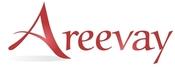 Areevay logo