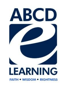 ABCD E-Learning Pvt Ltd logo