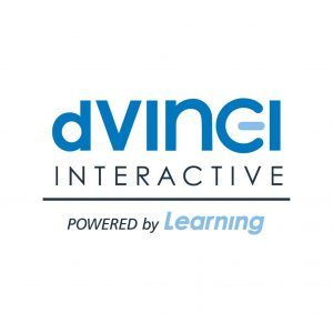 JPL Merges Learning Solutions Business Into d'Vinci Interactive Subsidiary