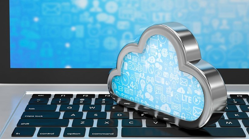 8 Best Practices For eLearning Cloud Authoring