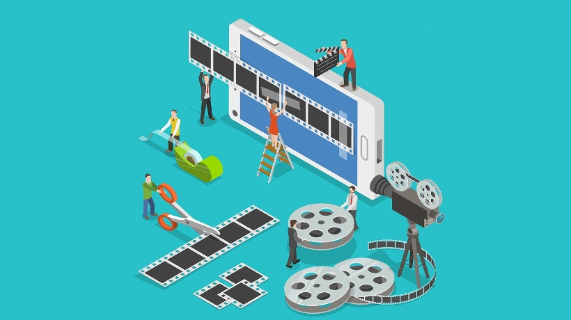 8 Budget-Friendly Tips To Create Your Own Animated eLearning Videos