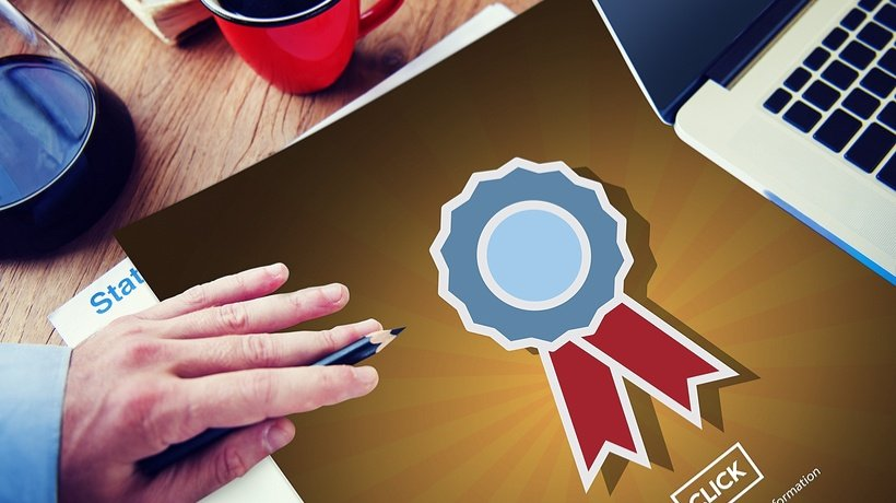 8 Criteria For Selecting eLearning Badges For Your Gamified eLearning Course