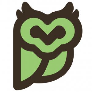 Teamfluent logo