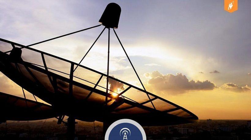 How The Modernize Solution Transformed A Telecom Giant's Legacy Training Portfolio