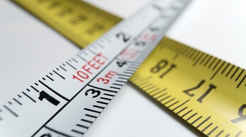 Practical Learning Measurement