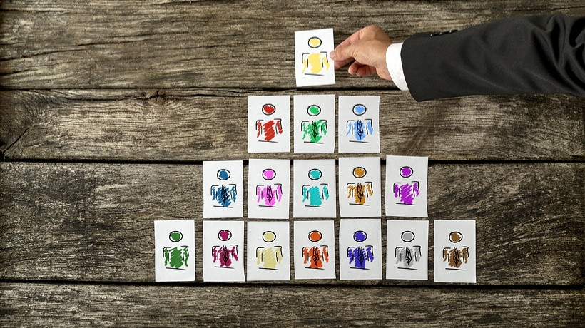 9 Tips To Integrate Leaderboards In Online Training
