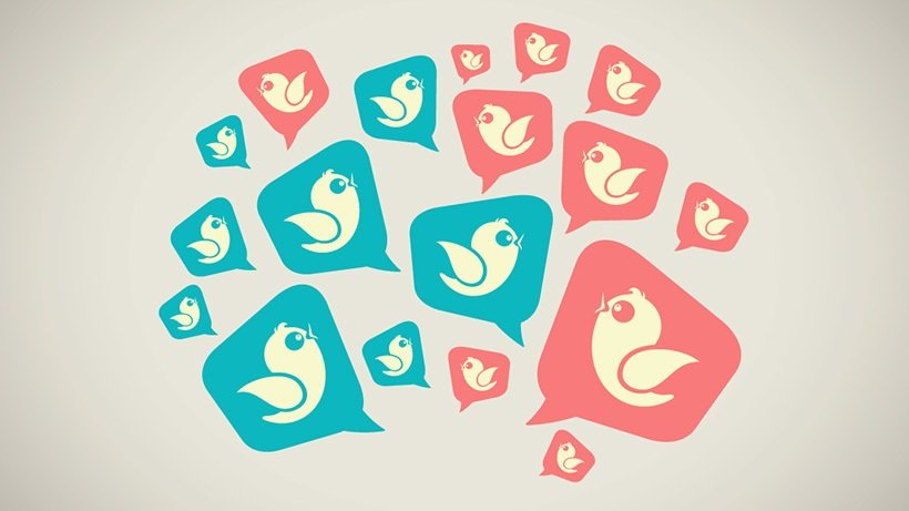8 Tips To Promote eLearning Press Releases Using Twitter