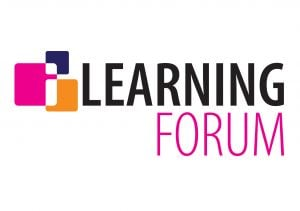 iLearning Forum 2017: Conference Program