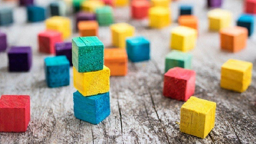 12 Learning Building Blocks We Can, And Should, Use