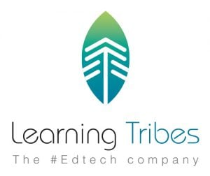 Learning Tribes logo