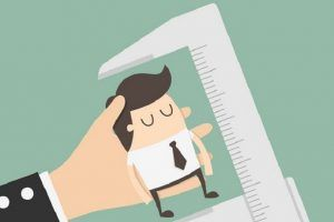 3 Managerial Mistakes To Avoid In Year-End Performance Reviews