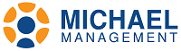 Michael Management Corporation logo