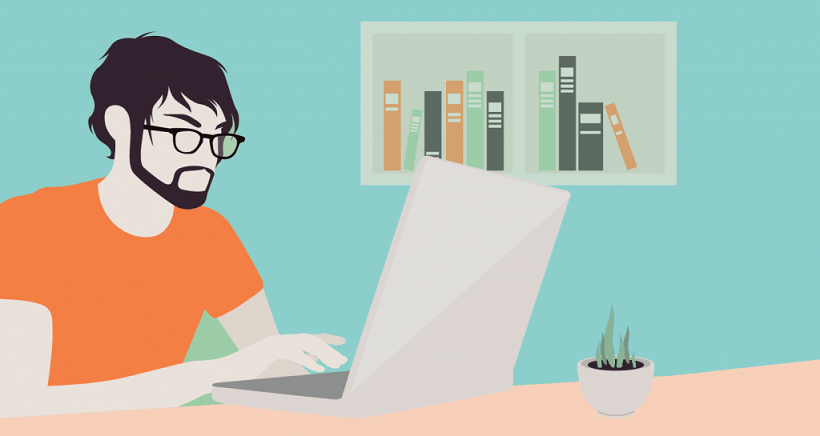 6 Steps To Create Fantastic eLearning Courses Quickly
