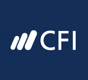 Corporate Finance Institute logo