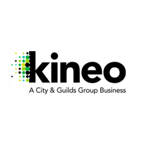 Kineo Releases Version 2 Of ManagementPlus