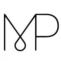 MusicProfessor logo