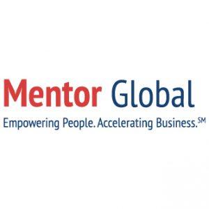 Mentor Global logo