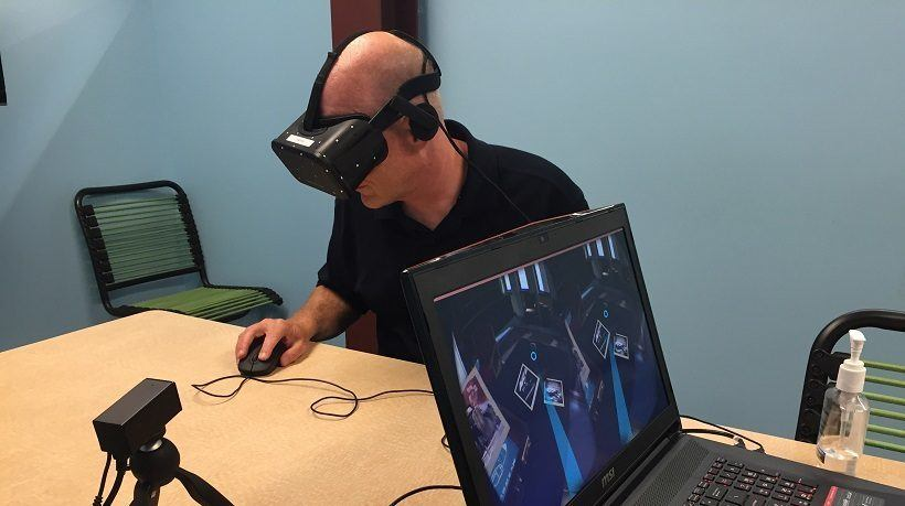 3 Instructional Design Strategies For Virtual Reality Learning