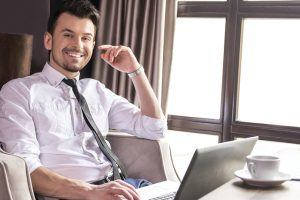8 Tips To Enhance Motivation In Online Training