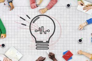 6 Tips To Write Measurable Learning Objectives For Your Online Training