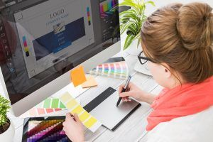 7 Top Challenges To Overcome When Working With eLearning Templates