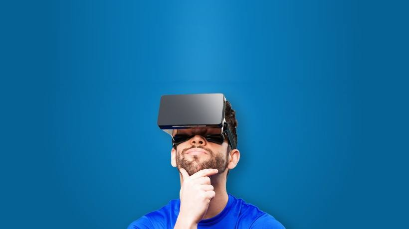Virtual Reality In eLearning: Is It A Reality Today?