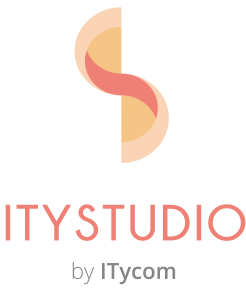ITyStudio Announces An Important Change For 2017