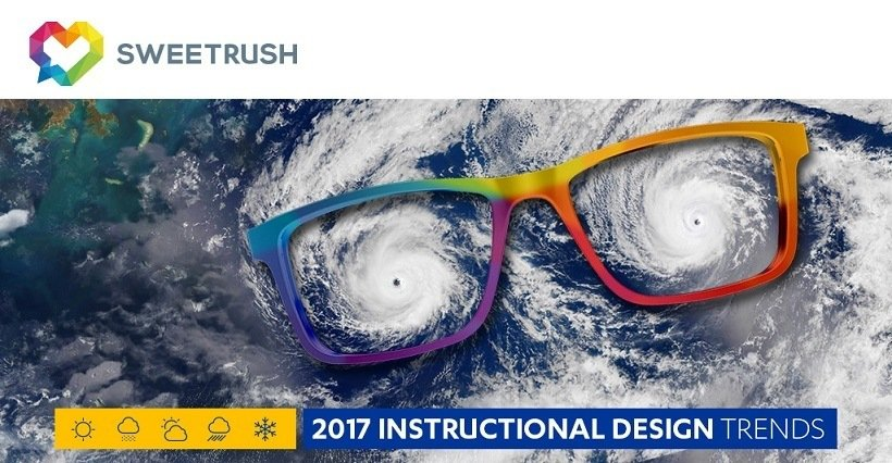 2017-instructional-design-trends-compass-your-accu-learningcast