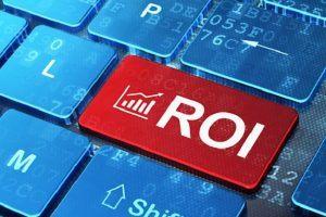 3 Scenarios For Measuring eLearning ROI