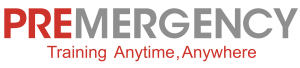 Premergency Inc. logo