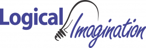 Logical Imagination logo