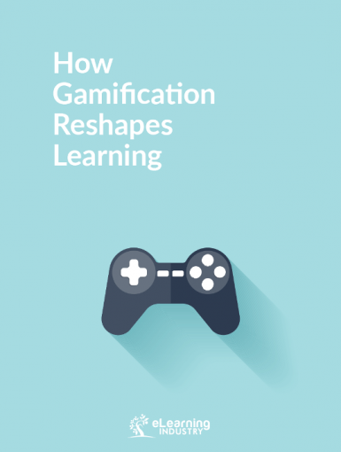 How Gamification Reshapes Learning