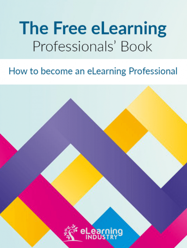 How To Become An eLearning Professional