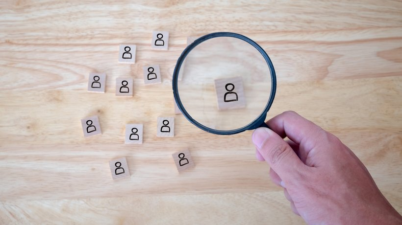 An 8-Step eLearning Recruitment Guide To Sourcing For Hard To Fill Positions